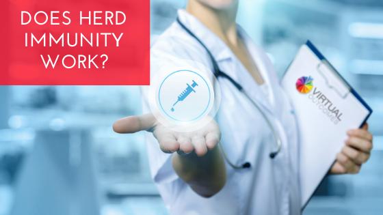 vaccines herd immunity